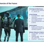 Future Workforce Competencies