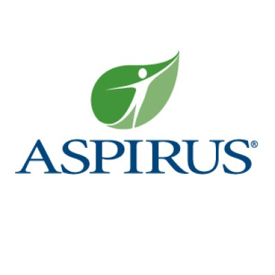 Aspirus Health Care