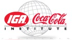 IGA Coca-Cola Institute