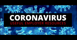 Coronavirus Useful Empoloyer Resrouces (source: i4cp)