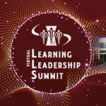 2020-2021 ELE Virtual Leadership Summit