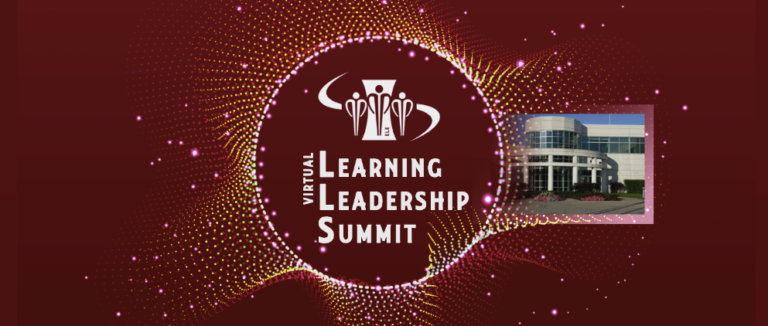 2020 ELE Virtual Leadership Summit