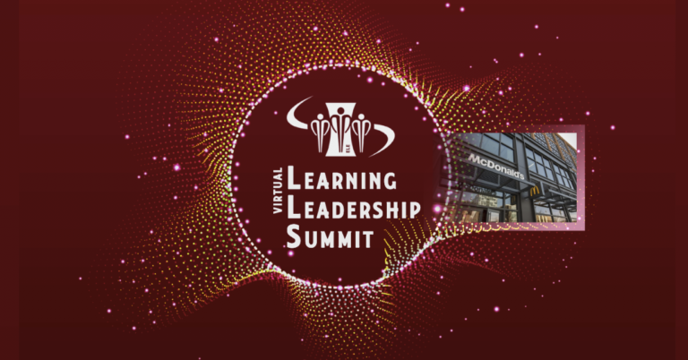 Virtual Learning Leadership Summit - Chicago