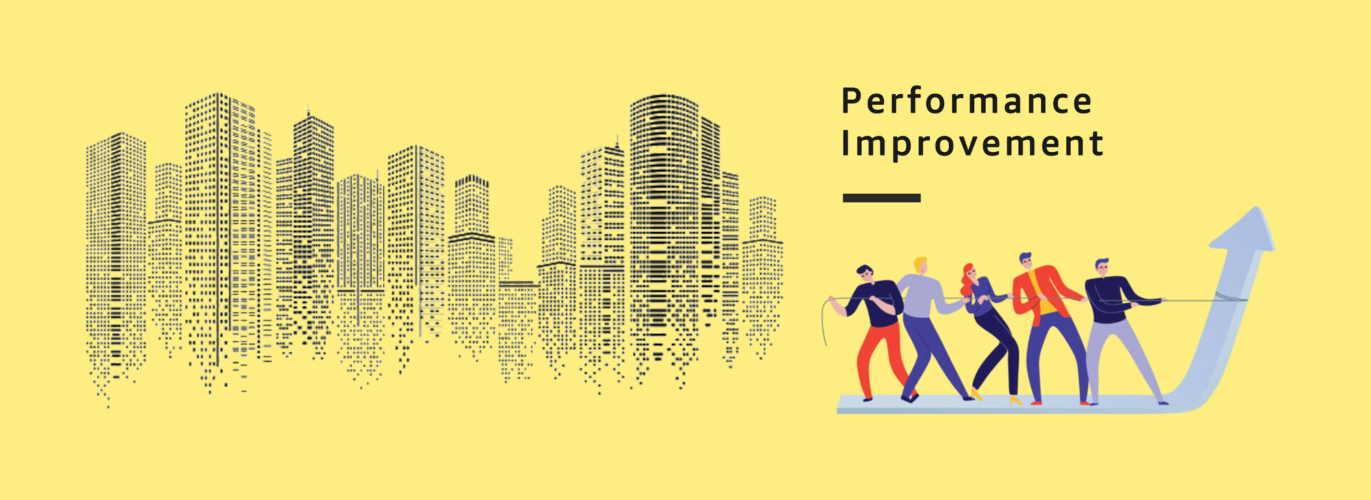 Truth About Performance: Helping Managers Improve Performance