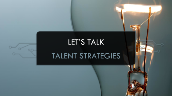 Let's Talk Scalable Mentoring/Coaching Talent Strategies | VHH #17