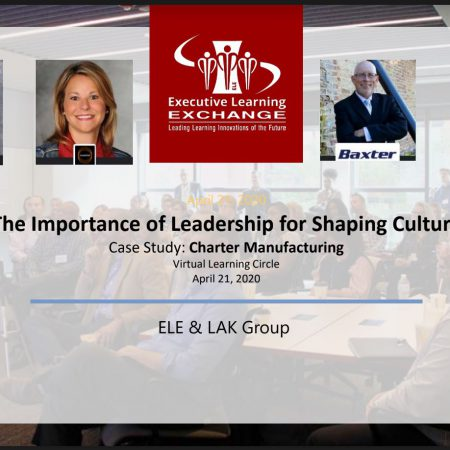 21-APR-2020-LC-Culture Shaping