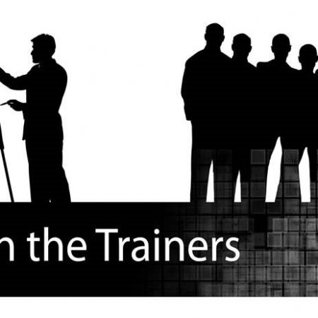 Train-the-Trainers-Producer-Series